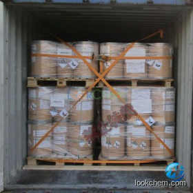 Fresh In Stock: D-Tartaric acid cas147-71-7 with BEST PRICE