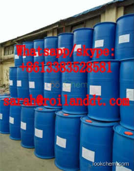 manufacturer supply Formamide FMA with high quality cas:75-12-7