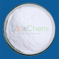 99%min Folic acid factory pr CAS No.: 59-30-3