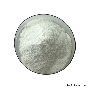 Chitosan High Density