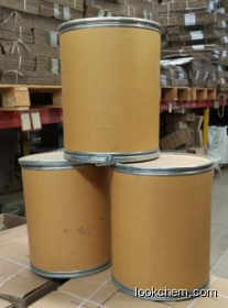 High quality Triethyl Aluminum supplier in China CAS NO.97-93-8