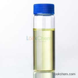 Good quality 1-(2-Iodoethyl)-4-octylbenzene for Fingolimod manufacture