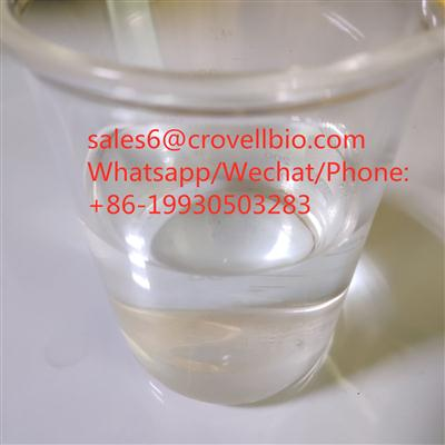 HOT SALE High Quality Formaldehyde with best price cas no 50-00-0