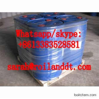 Factory Supply BENZALDEHYDE CAS 100-52-7 C7H6O