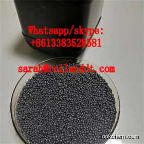 factory supply lodine iodine crystals 7553-56-2