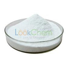 Citric acid  CAS: 77-92-9