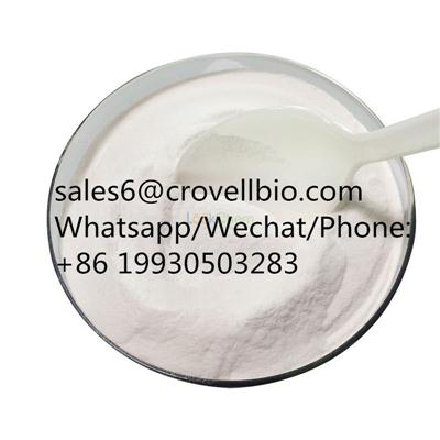 Lithium hydroxide H2O/Lithium Hydroxide Monohydrate CAS No 1310-66-3 with best price