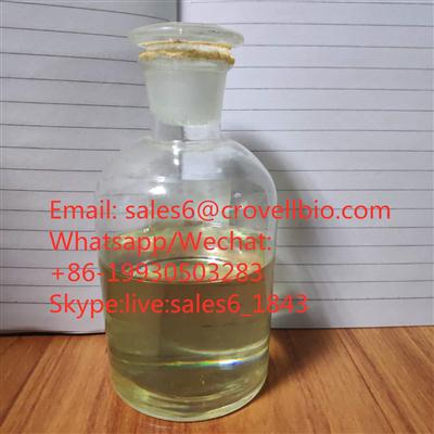 Sell CAS:107-92-6 Butyric Acid/n-butyric acid with high purity