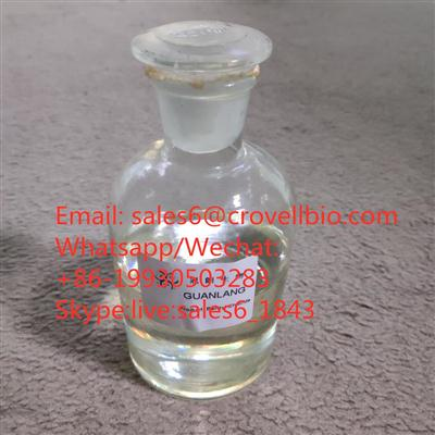 High quality CAS:592-41-6 1-Hexene