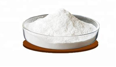 Buy 98%Pentaerythritol mono 95% min manufacture best price