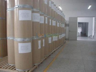 Fresh In Stock:Gallic acid anhydrous  with BEST PRICE