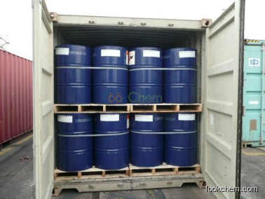 Fresh In Stock:Polyetheramine D2000 with BEST PRICE