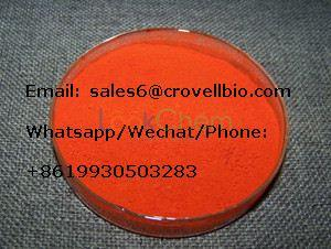 Food Colorants CAS No. 1390- CAS No.: 1390-65-4
