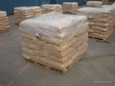 fresh Poly(Acrylamide).  in stock with best price