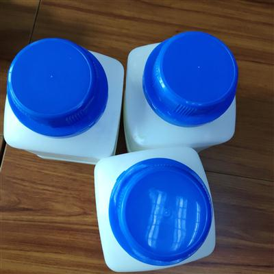 Wholesale top quality CAS 7681-11-0 Potassium iodide