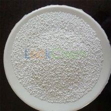 Disodium hydrogenphosphate d CAS No.: 10028-24-7