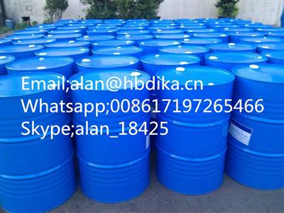 Triethylene glycol CAS No.: 112-27-6