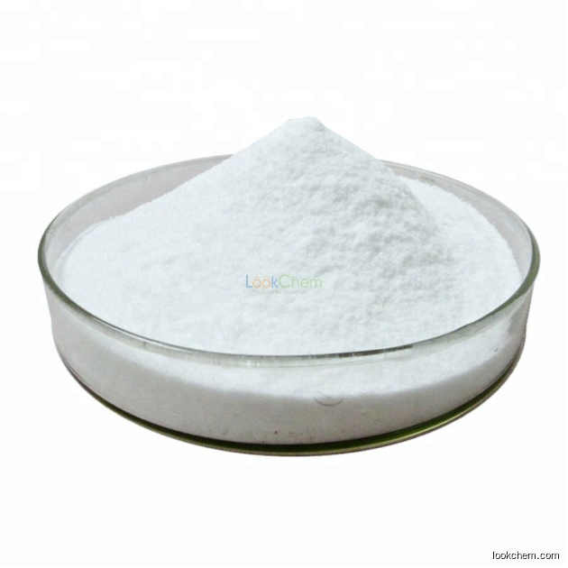 Nonaethylene glycol p-nonylphenyl ether TOP1 supplier