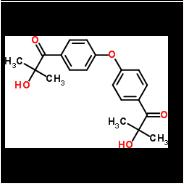 2-hydroxy-1-[4-[4-(2-hydroxy CAS No.: 71868-15-0