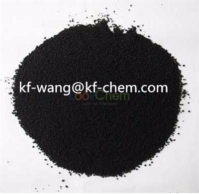 ruthenium(3+),heptaacetate CAS NO. 55466-76-7