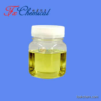 High quality natural Tea tree oil Cas 68647-73-4 with cheap price and fast delivery