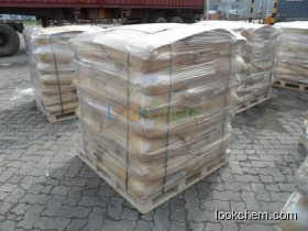 fresh Edetic Acid(Edta) in stock with best price