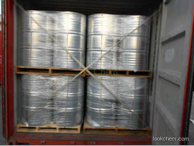 Fresh In Stock:Dimethoxytetraglycol with BEST PRICE