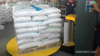 fresh Trichloro Isocyanuric Acid  in stock with best price