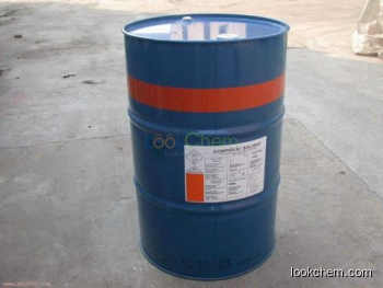 High Quality:1,4-Butanediol (Bdo) with best price