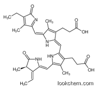 Competitive price   Phycocyanobilin