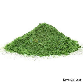 Factory direct supply Chrome Oxide Green high purity