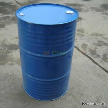 supply Ethylene chlorhydrin with best price