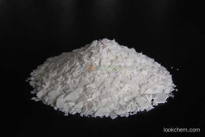 Fresh In Stock: Methyl 3-Chloro-5-Aminosulfonyl-1-Methylpyrazole-4-Carboxylate  with best price