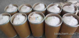 fresh Benzalkonium chloride solution 50% in stock with best price