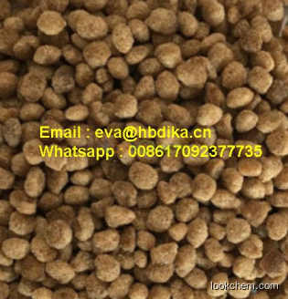Natural Organic Fertilizer Fulvic Acid