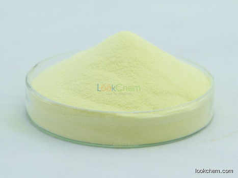 fresh Sodium Dodecylbenzenesulphonate in stock with best price