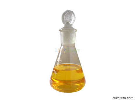 fresh Ethoxylated Hydrogenated Castor Oil in stock with best price