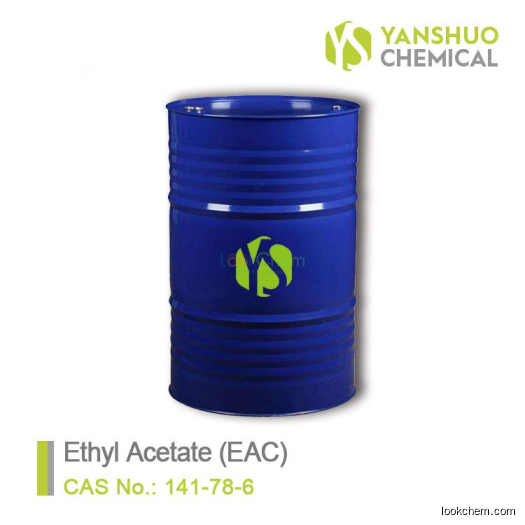 Ethyl Acetate(141-78-6)
