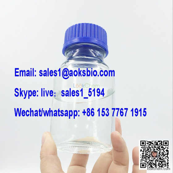 Factory price for 1,4-Butanediol Bdo and gbl China top quality supplier