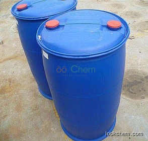 Fresh In Stock:4-(Trifluoromethyl) Aniline with BEST PRICE