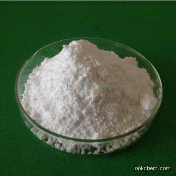 Tris(2,4-di-t-butylphenyl)phosphite Antioxidant 168   for Rubber and Plastic
