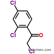 Competitive Price /2,2',4'-Trichloroacetophenone