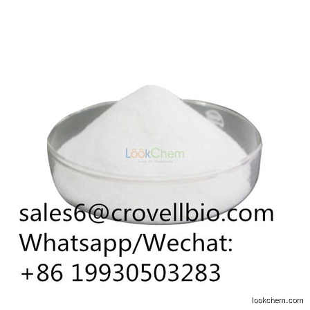95% Vinylbenzyl Chloride with CAS NO. 30030-25-2