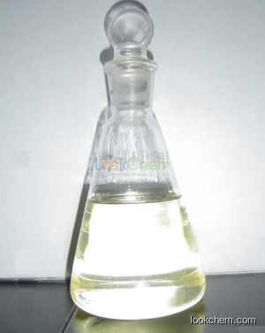 Fresh In Stock:N-Hexylamine with BEST PRICE