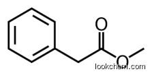 Tobacco flavors 2-phenylacetate