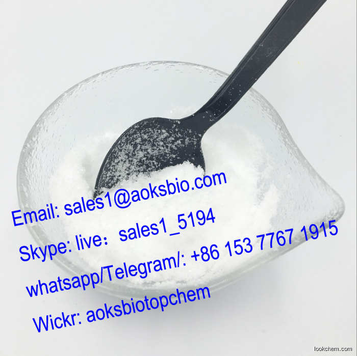 phenacetin Top manufacturer CAS No.: 62-44-2