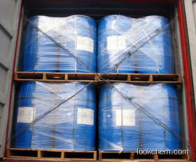 supply  high quality Heptanoic acid  with best price