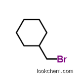 (Bromomethyl)cyclohexane  CAS:2550-36-9 99%min