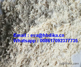 magnesium oxide leather chemical