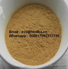 Dispersant NNO Leather Tanning Chemicals